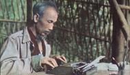 Nhớ lời căn dặn về công tác đền ơn đáp nghĩa của Chủ tịch Hồ Chí Minh