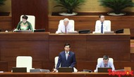 Bộ trưởng Nguyễn Ngọc Thiện trả lời về năng lực cạnh tranh du lịch Việt Nam