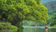 Báo Malaysia viết về sự khởi sắc của du lịch Việt Nam