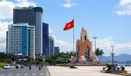 Bộ trưởng Nguyễn Ngọc Thiện nêu rõ 4 giải pháp phát triển bền vững du lịch biển, hải đảo