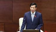 Bộ trưởng Nguyễn Ngọc Thiện: Nâng cao nhận thức, lên án và xử lý nghiêm việc lợi dụng mê tín dị đoan để trục lợi