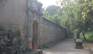 Chính phủ phê duyệt Quy hoạch bảo quản, tu bổ Di tích quốc gia đặc biệt Nhà tù Sơn La