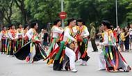Gần 10.000 người sẽ tham dự Lễ Hội đường phố