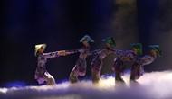 12 thí sinh so tài tại Khai mạc Cuộc thi Tài năng Biên đạo múa toàn quốc 2019