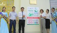 Phú Thọ phát động Du lịch chung tay bảo vệ môi trường, hạn chế rác thải nhựa