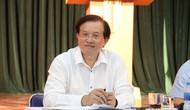 Thứ trưởng Tạ Quang Đông: Các nhà hát cần xây dựng chương trình đặc trưng, tạo thành sản phẩm du lịch hấp dẫn