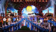 Những dấu ấn trong hoạt động văn hóa, thể thao và du lịch Bắc Ninh 6 tháng đầu năm