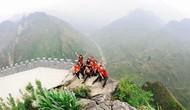 Hà Giang tăng cường công tác quản lý, bảo vệ và phát huy giá trị di sản văn hóa