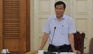 Kỷ niệm 72 năm ngày Thương binh – Liệt sĩ: Bộ trưởng Nguyễn Ngọc Thiện gặp mặt các cán bộ, nhân viên ngành VHTTDL là con liệt sĩ