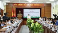 Bộ trưởng Nguyễn Ngọc Thiện: 6 tháng đầu năm, Bộ VHTTDL đã đạt những kết quả rõ rệt