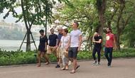 Điểm báo hoạt động ngành Văn hóa, Thể thao và Du lịch ngày 30/7/2019