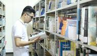 Thư viện trường học và các quy định trong Dự thảo Luật Thư viện
