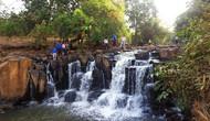 Đến năm 2025, Bình Phước phát triển đồng bộ hệ sinh thái du lịch thông minh