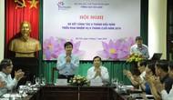 Tổng cục Du lịch: Lượng khách quốc tế đến Việt Nam vẫn duy trì tốc độ tăng trưởng trong những tháng đầu năm