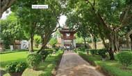 Hà Nội công nhận thêm hai điểm du lịch cấp thành phố