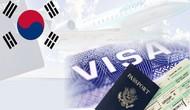 Tổng cục Du lịch thông báo việc thay đổi chính sách cấp thị thực cho người Việt Nam ở ba thành phố lớn