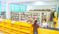 Trả lời kiến nghị của cử tri tỉnh Lạng Sơn về một số nội dung quy định tại Luật Thư viện
