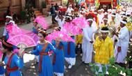 Bình Thuận: Tổ chức Lễ hội Katê năm 2019