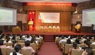 Di chúc Hồ Chí Minh - văn kiện lịch sử vô giá, di sản văn hóa, quốc bảo của Đảng, nhân dân và dân tộc