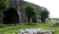 Trả lời kiến nghị của cử tri tỉnh Thanh Hóa về việc đầu tư tôn tạo Khu di tích Thành Nhà Hồ