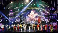 Xây dựng nền công nghiệp điện ảnh Việt Nam dân tộc, nhân văn, sáng tạo và hội nhập