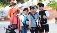 Lượng khách quốc tế đến Đà Nẵng 7 tháng đầu năm chủ yếu từ thị trường Hàn Quốc