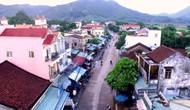 Quảng Nam: Nhiều hoạt động Ngày hội Văn hóa - Du lịch Đại Bình