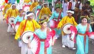 Điều chỉnh thời gian tổ chức Ngày hội Văn hóa, Thể thao và Du lịch đồng bào Chăm lần thứ V