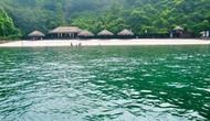 Công nhận đạt chuẩn thêm 3 bãi tắm du lịch ở Quảng Ninh