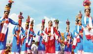 Triển khai tổng kiểm kê di sản văn hóa các dân tộc thiểu số trên địa bàn tỉnh Tây Ninh