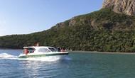 Kế hoạch xúc tiến quảng bá du lịch của huyện Côn Đảo.