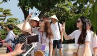 Hội nghị tăng cường thu hút khách du lịch quốc tế đến Việt Nam