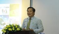 """Hội thảo:""""Xu hướng phát triển của du lịch thế giới và tác động đối với du lịch Việt Nam"""