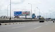 Trả lời kiến nghị của cử tri tỉnh Đồng Nai về việc quản lý hoạt động quảng cáo
