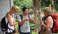 Trả lời kiến nghị của cử tri tỉnh Quảng Ninh về việc hướng dẫn và thống nhất mẫu của lịch trình đoàn khách