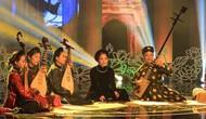 Trả lời kiến nghị của cử tri tỉnh Lào Cai về chế độ tôn vinh và đãi ngộ đối với nghệ nhân