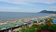 Hà Tĩnh: Doanh thu du lịch 8 tháng tăng hơn 8,5% so với cùng kỳ