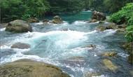 Phê duyệt quy hoạch chi tiết khu du lịch sinh thái suối khoáng nóng A Păng, Quảng Nam