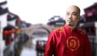 Đạo diễn Triệu Trung Kiên: Tôi có một lòng tin vào sự chấn hưng của nghệ thuật truyền thống