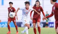 Thủ tướng chúc mừng Đội tuyển nữ Việt Nam giành ngôi vô địch Đông Nam Á 2019
