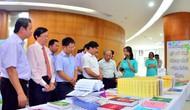 Quảng Ninh - 50 năm thực hiện Di chúc của Chủ tịch Hồ Chí Minh