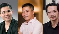 Phong tặng, truy tặng danh hiệu NSND, NSƯT: Ghi nhận những đóng góp của các nghệ sĩ cho nền nghệ thuật Việt Nam
