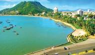 Bà Rịa – Vũng Tàu: Chấm dứt hoạt động dự án Khu du lịch Kim Cương