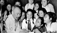 Phú Yên: Chiếu phim miễn phí phục vụ nhân dân dịp Quốc khánh 2/9