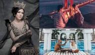 Việt Nam ơi - Hành trình quảng bá đất nước Việt Nam tươi đẹp ra thế giới