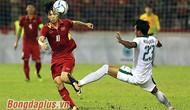 Trả lời kiến nghị của cử tri tỉnh Bình Thuận về giải pháp khắc phục các hành vi tiêu cực trong hoạt động bóng đá