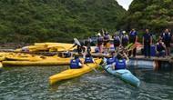 Sớm đưa Quỹ Hỗ trợ phát triển du lịch đi vào hoạt động