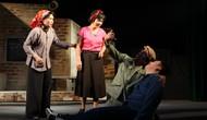 Tháng 8, khán giả tái ngộ với mùa kịch Lưu Quang Vũ