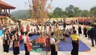 Tổ chức Ngày hội Văn hóa, Thể thao và Du lịch các dân tộc vùng Tây Bắc năm 2019
