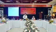 Lạng Sơn lấy ý kiến vào dự thảo hồ sơ khoa học khu di tích lịch sử Chi Lăng